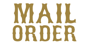 eft_mailorder